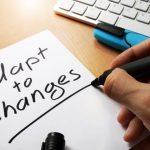 [LP] Gestão empresarial na crise: o que fazer na prática?