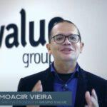 Valuation: Expectativa e Realidade